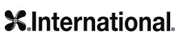 internaational
